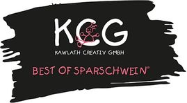 Best of Sparschwein